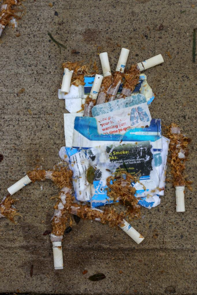 CigaretteFries