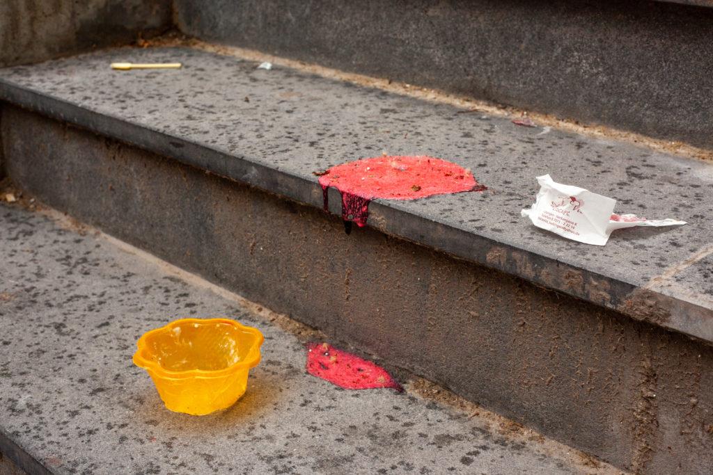 eis_und_plastik