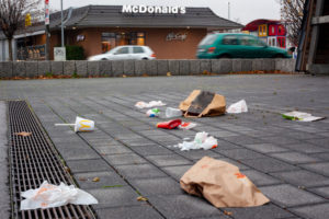fast_food_muell